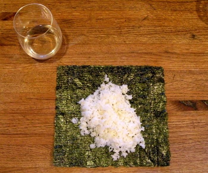 легкая закуска на праздничный стол рецепт с фото