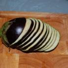 Рецепт Венецианские баклажаны
