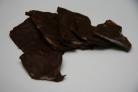 Сало с шоколадом