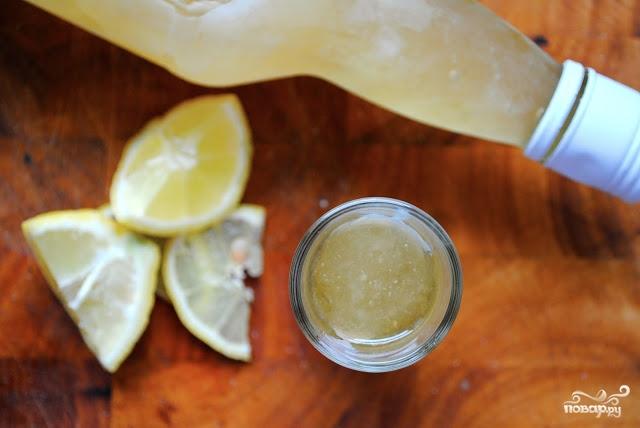 Как приготовить сироп сахарный рецепт 27