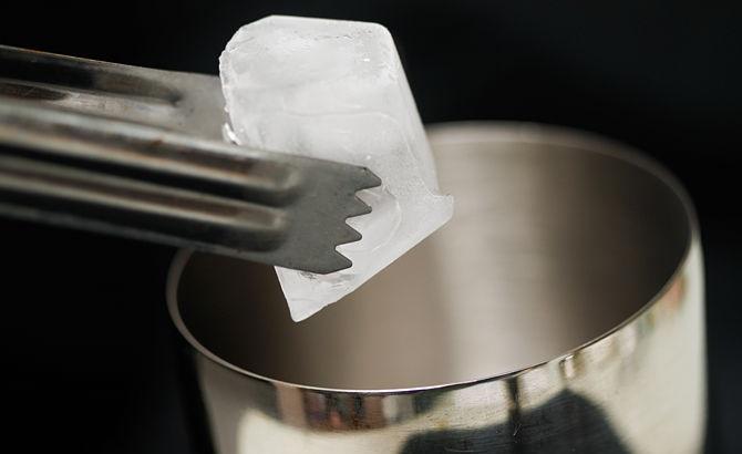 Рецепт Коктейль с соком