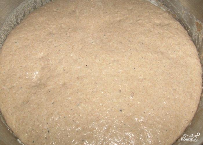 Медовое пиво - фото шаг 3