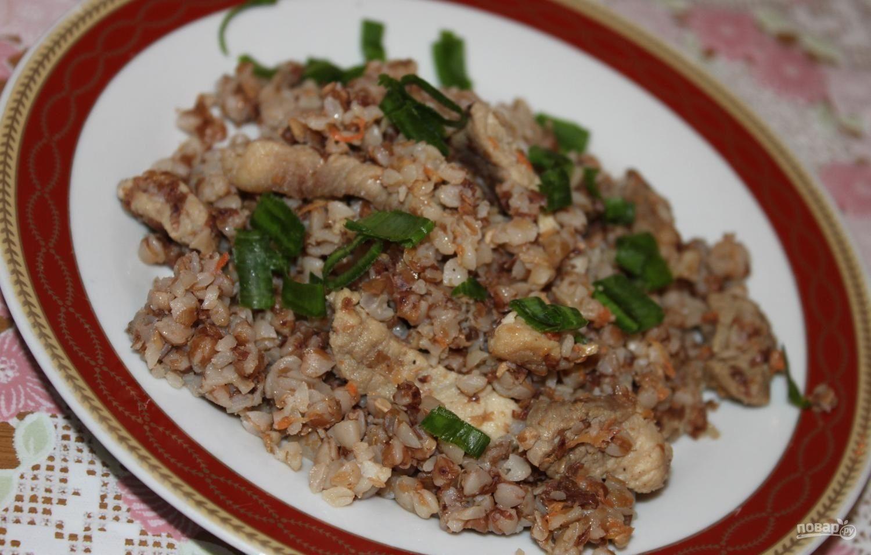 Рецепты овощного рагу с мясом для мультиварки поларис