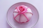Мастика для пирожных