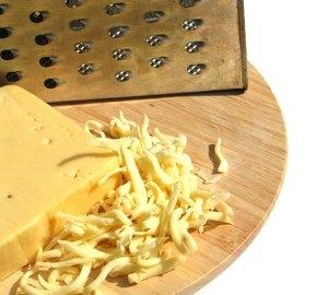 Лазанья из макарон с фаршем - фото шаг 4