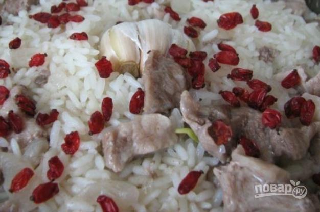 Кулинария блюда из куриных желудочков