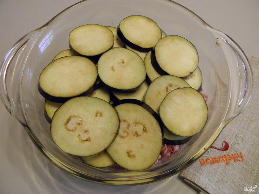 Как приготовить жаркое из свинины с картошкой в горшочке