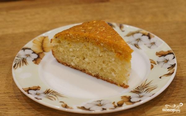 Тыквенные пироги пошаговое фото