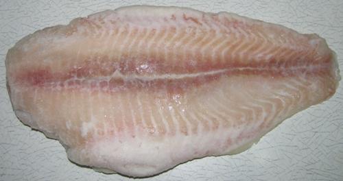 Начинка из рыбы   - фото шаг 1