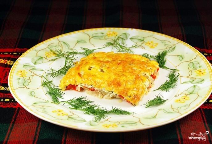 Капуста краснокочанная рецепты салатов