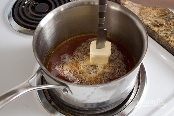 recipe: how to make caramel syrup [38]