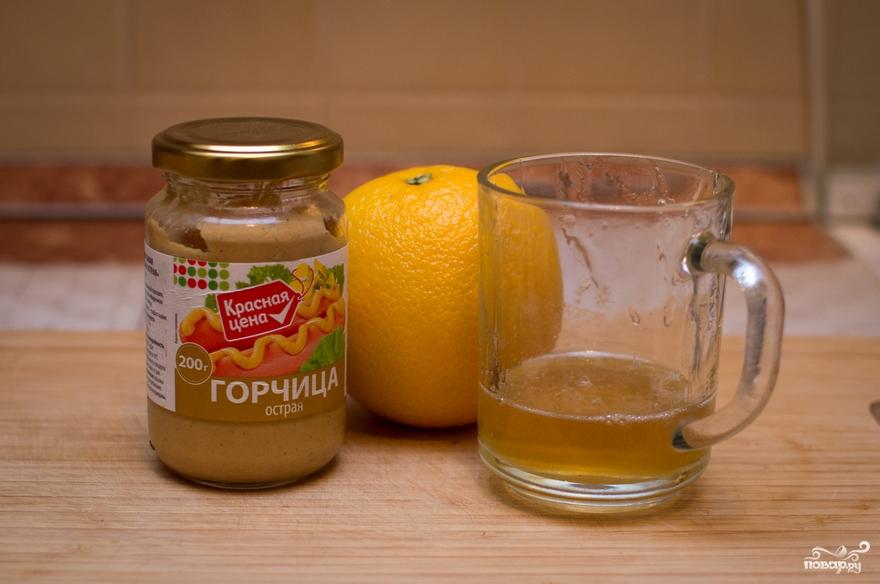 шашлык из баранины рецепты приготовления с фото