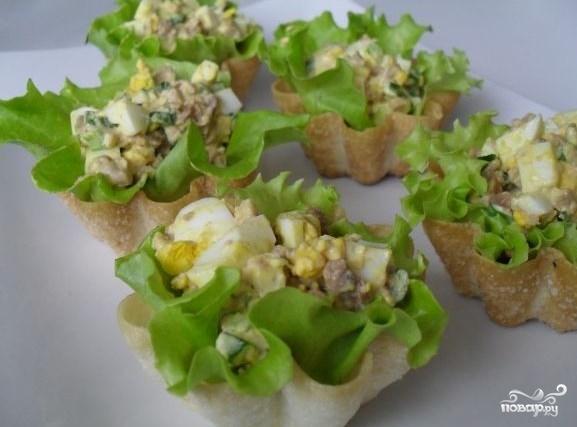 Диетические рецепты цветной капусты в духовке рецепты