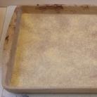 Рецепт Домашний пирог из пекарни Со-Хо