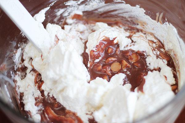 Что вкусное можно приготовить на десерт