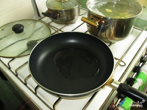 Салат из капусты, рецепты с фото на RussianFood.com: 1275 ...