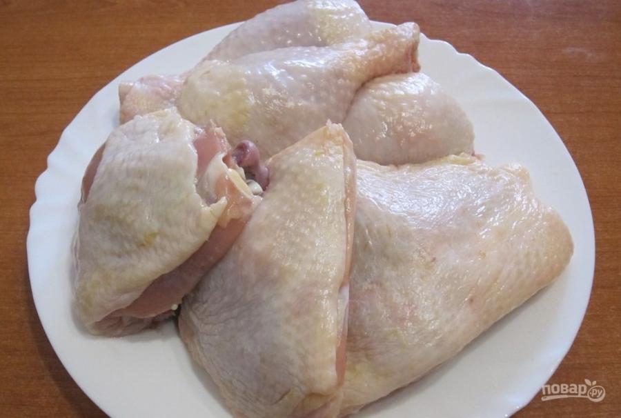 картошка в духовке рецепт с фото пошаговый рецепт