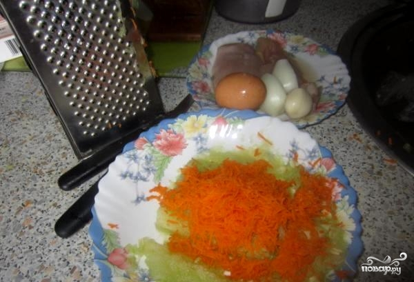 куриные котлеты рецепт с кабачками