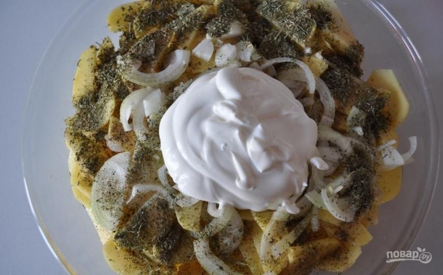 Желейный торт рецепт с выпечкой