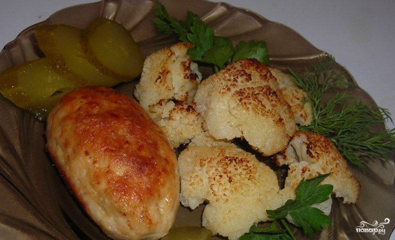 Мясо в фольге в духовке рецепты с сыром