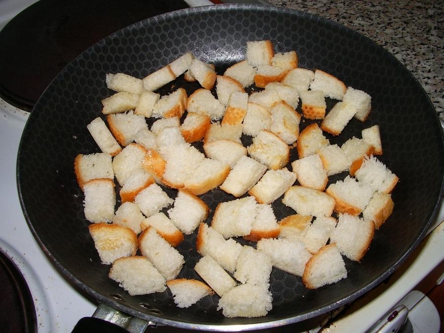 ежики в духовке с картошкой рецепт с фото