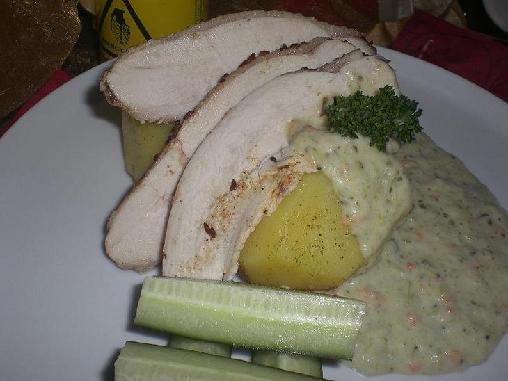 Блюда из курицы в мультиварке на пару рецепты с фото