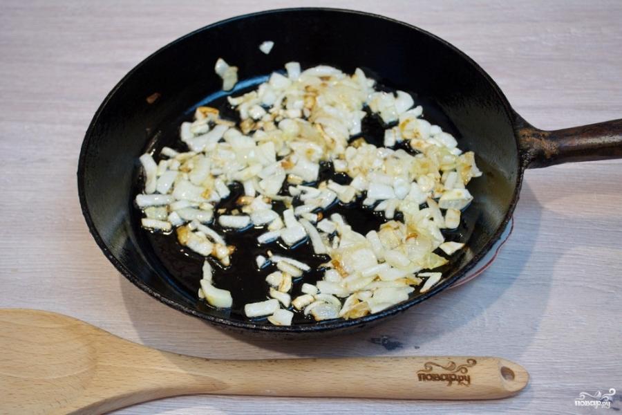 Сациви из курицы классический пошаговый рецепт