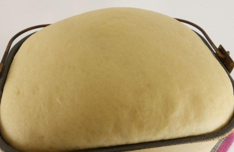 Пирожки духовые с вишней - фото шаг 1