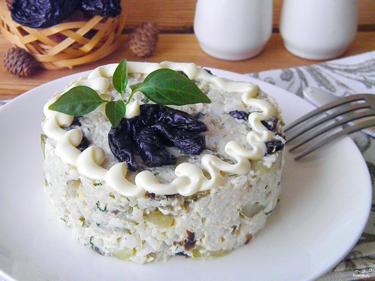 Самые вкусные блюда домашние рецепты