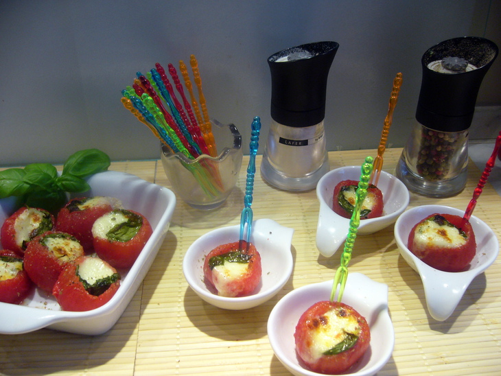 Варенье из абрикосов рецепт приготовления