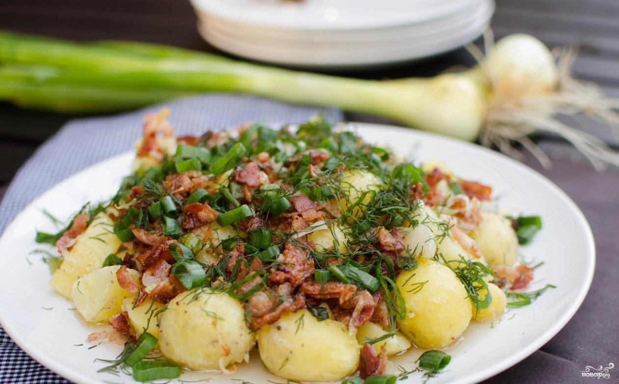Рецепты из цветной капусты с морковью на зиму