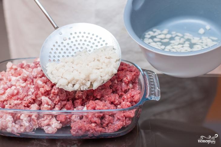 Венские колбаски - фото шаг 1