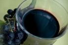 Сироп из черноплодной рябины