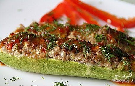 мясо по султански рецепт