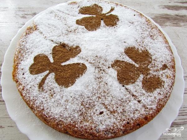 пирожки с сухофруктами в духовке пошаговый рецепт