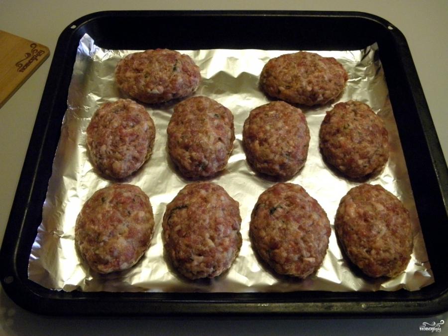 начинка для лаваша рецепты с мясом