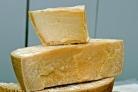 Сыр пармезан в домашних условиях
