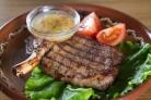 Мясо по-молдавски
