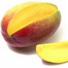 Рецепт Коктейль с манго