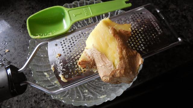 Варенье из груш гнилушек - фото шаг 2