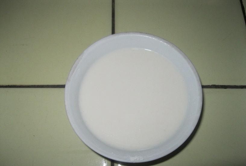 Курица в сметанном соусе - фото шаг 6