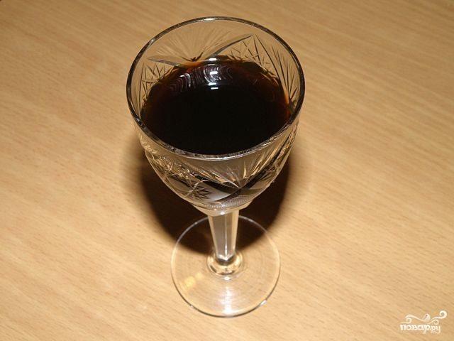 """Вино из """"Изабеллы"""""""