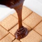 Рецепт Пирожные с кофейным соусом