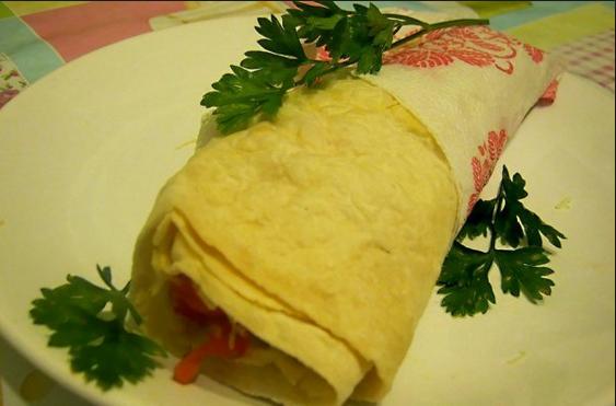 Салаты рецепты с фото с курицей и грибами слоеные