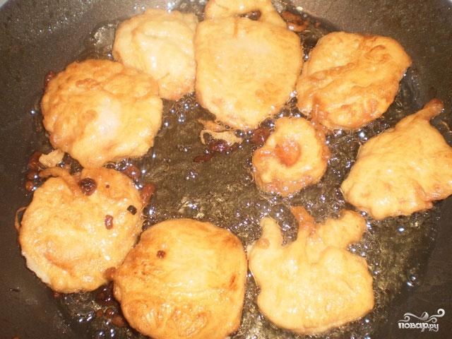 Блюдо из баранины рецепт