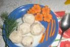 100 рецептов - что приготовить на ужин быстро и вкусно