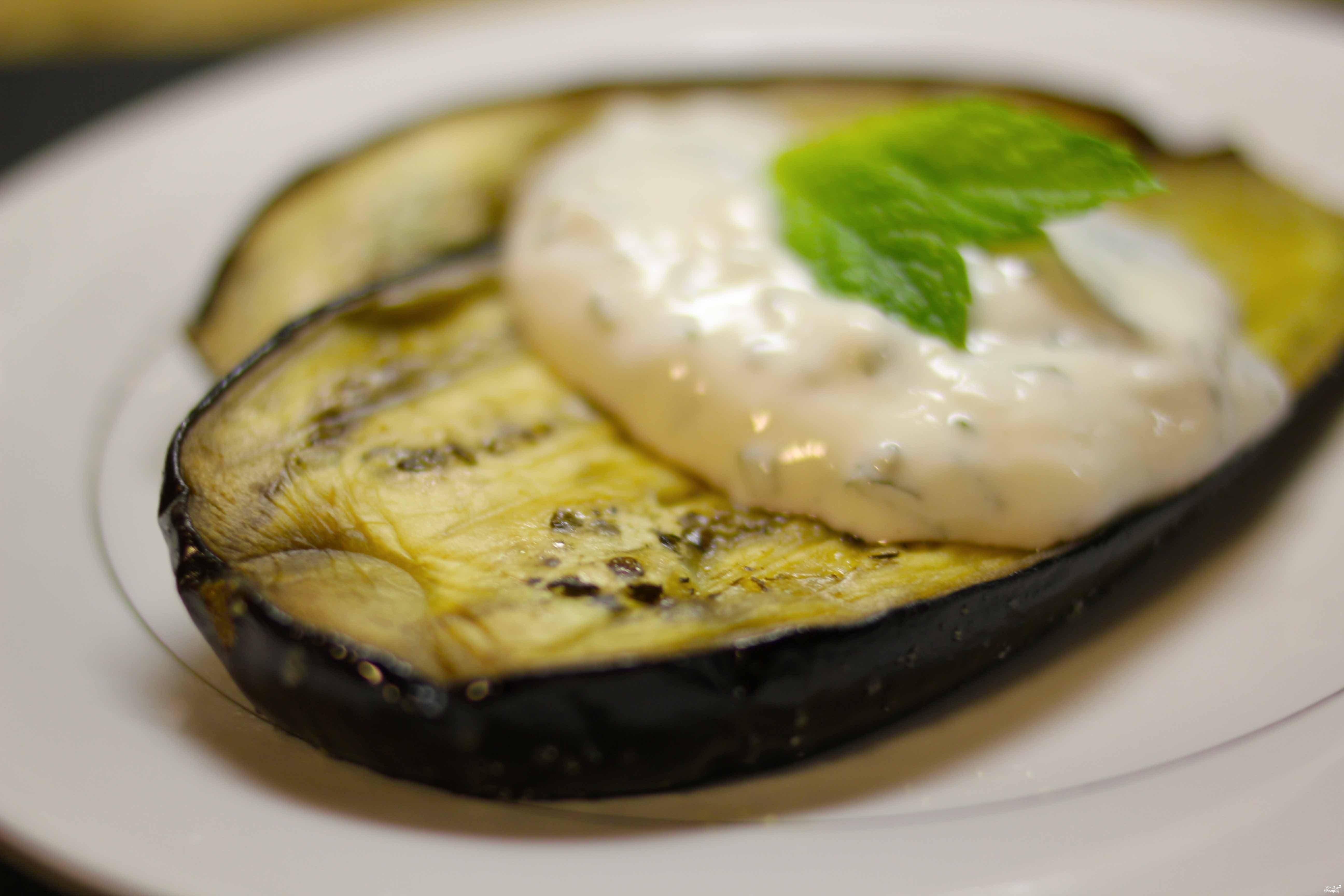 рецепт баклажаны мясо картошка в духовке рецепт