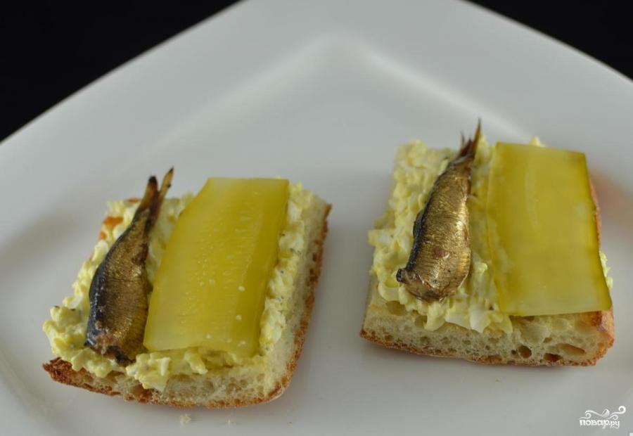 Рыба в духовке в горчичном соусе рецепты