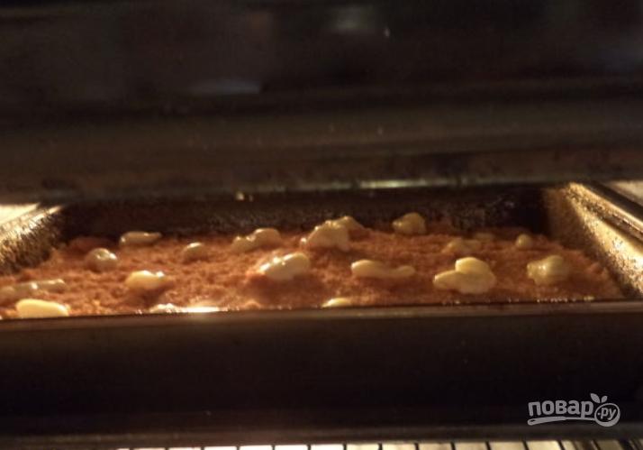 Курник с курицей и картошкой - рецепт с фото | Чудо-Повар