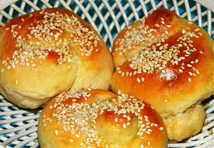 Картошка в духовке с луком и сыром рецепт с фото пошагово в духовке